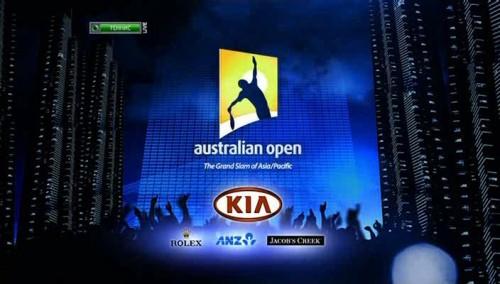 Смотреть онлайн надаль джокович австралия опен 2012